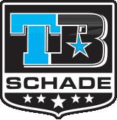 TB-Schade