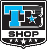 TB-Shop