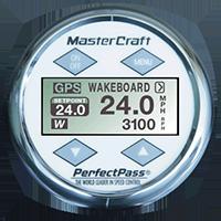 mastercraftwhite35