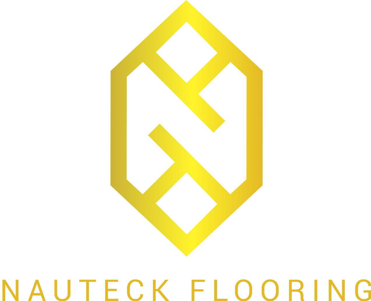 Nauteck Flooring